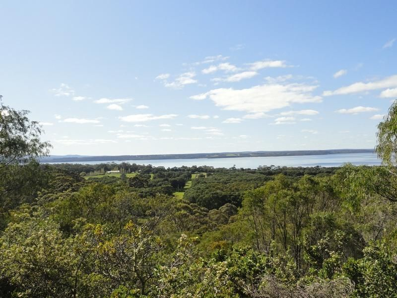 Lot 140 Eden Road, Nullaki WA 6330, Image 1