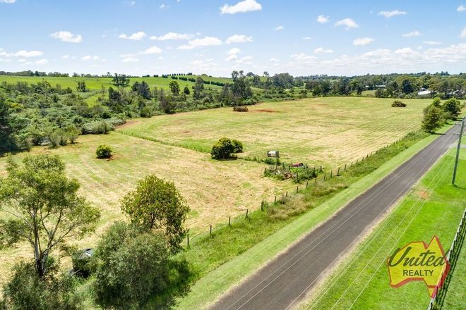 Picture of 70 Waterfall Creek Road, THE OAKS NSW 2570