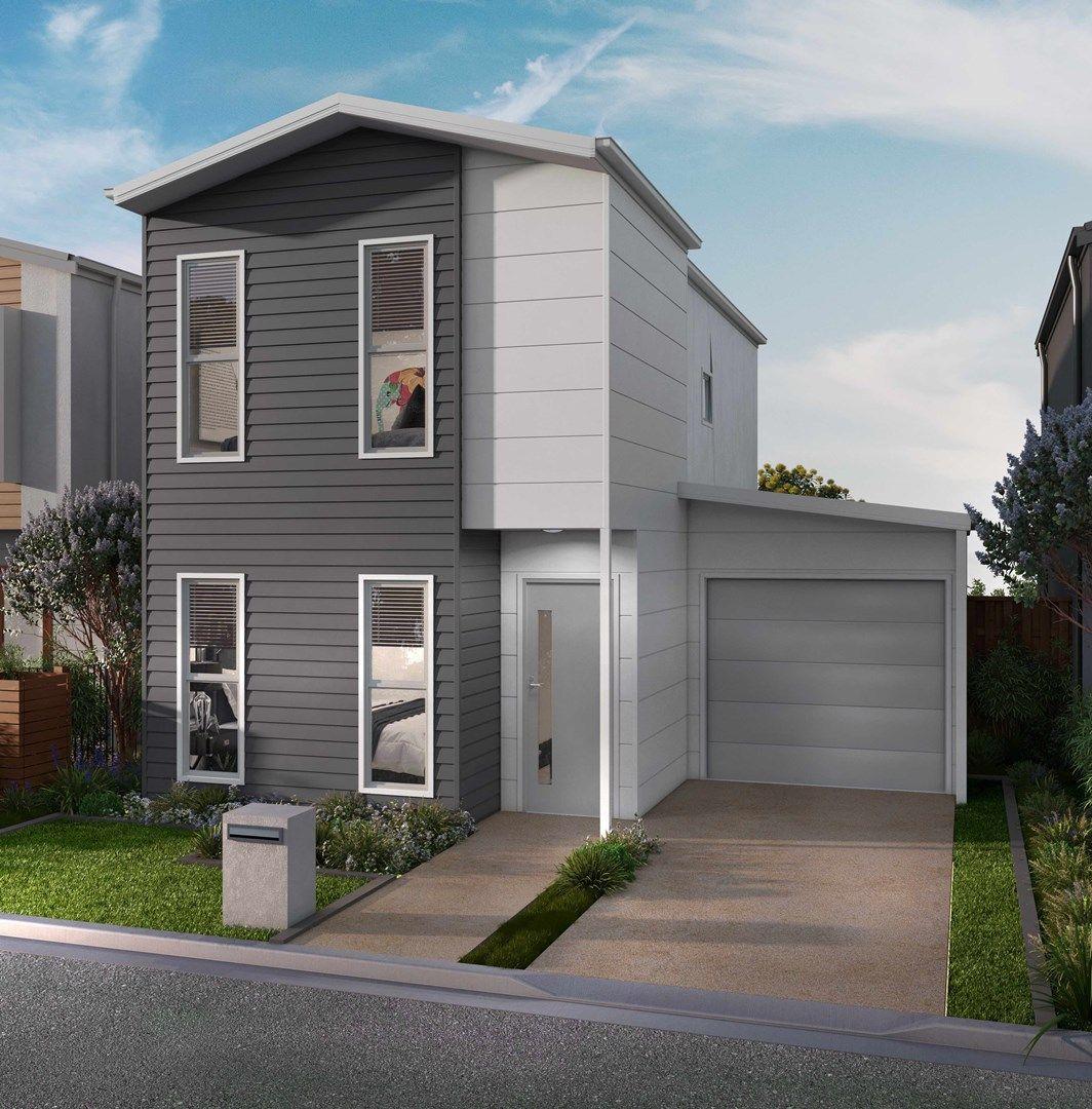 Lot 30 Mews Lane (new road), Doolandella QLD 4077, Image 0