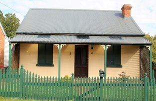 Picture of 45 Griffin Avenue, Tamworth NSW 2340