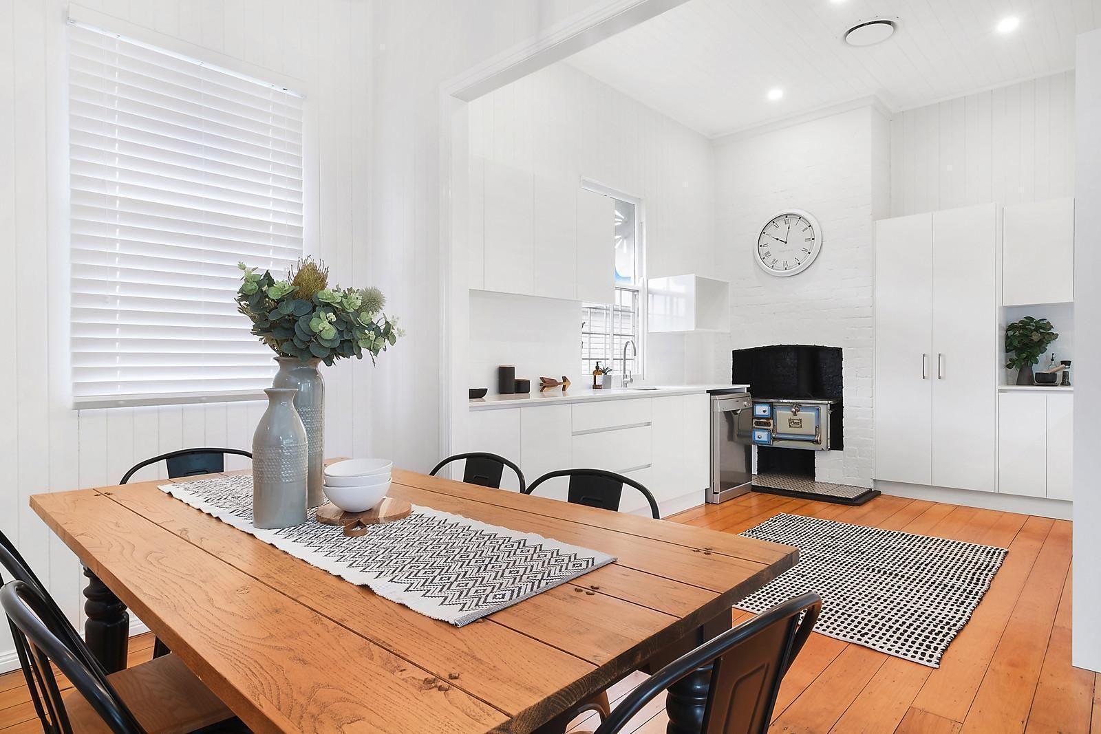 10 Lilley Street, East Toowoomba QLD 4350, Image 1