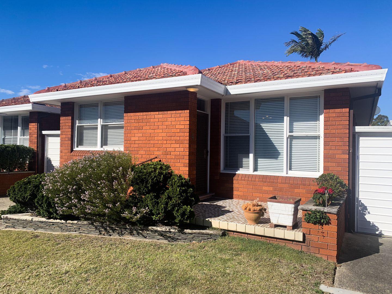 4/72 Chuter Avenue, Ramsgate Beach NSW 2217, Image 0