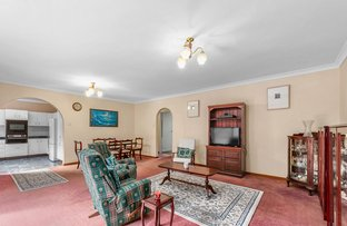 Picture of 3/70 Kirkland Avenue, Coorparoo QLD 4151