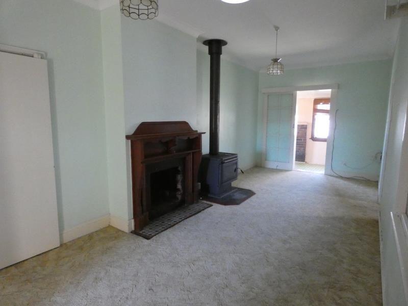 222 Mann Street, Armidale NSW 2350, Image 2