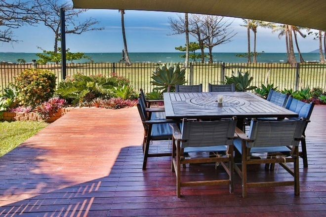 Picture of 31 Cay Street, SAUNDERS BEACH QLD 4818