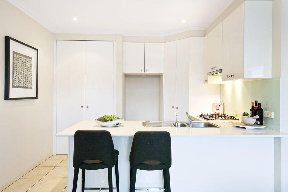 2/9-11 Beaumond Avenue, Maroubra NSW 2035, Image 2