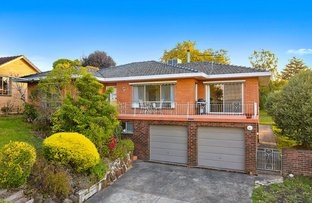 Picture of 29 Victoria Road, Chirnside Park VIC 3116