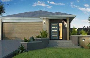 Brentford Road, Sienna Grove Estate,, Richlands QLD 4077