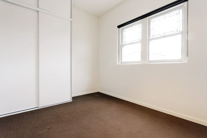Picture of 2/7 Church Street, HAWTHORN VIC 3122