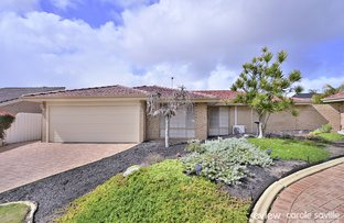 Picture of 5a Dora Place, Woodvale WA 6026