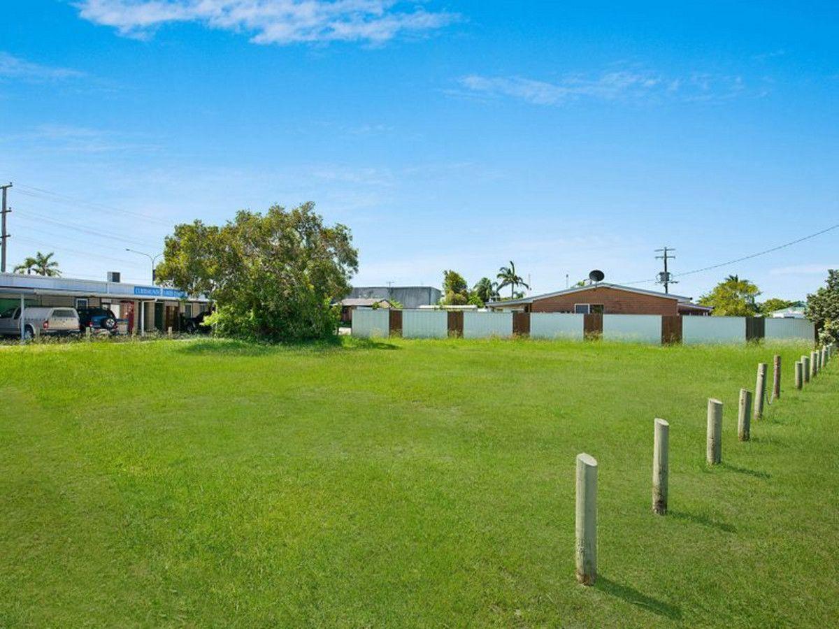 3 Coora Crescent, Currimundi QLD 4551, Image 2