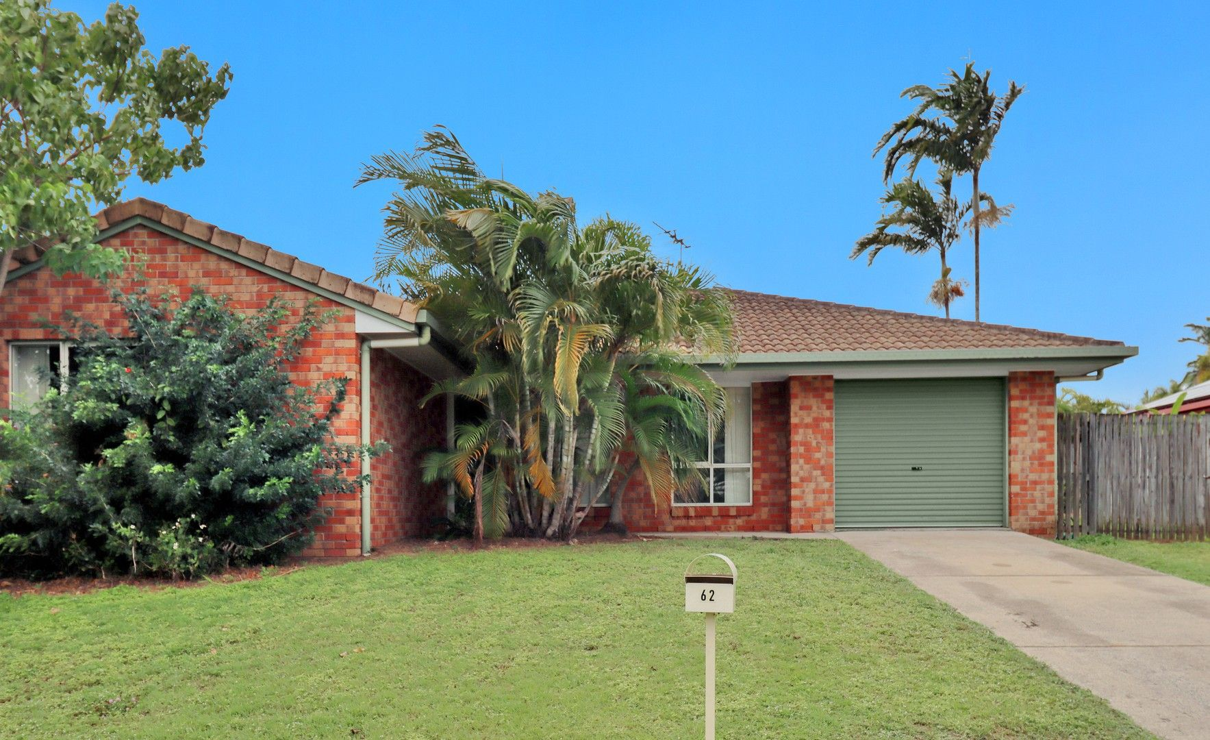 62 Tropical Avenue, Andergrove QLD 4740, Image 0