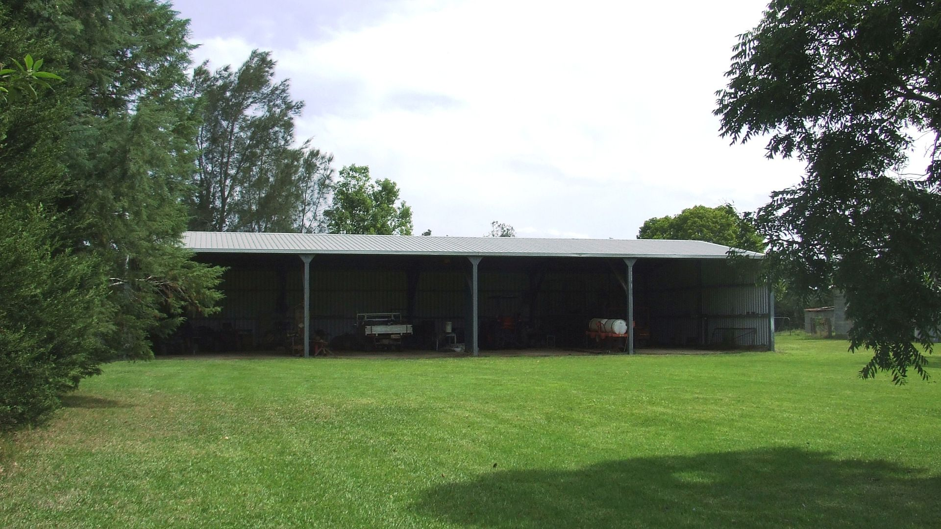 Rawdon Island NSW 2446, Image 1