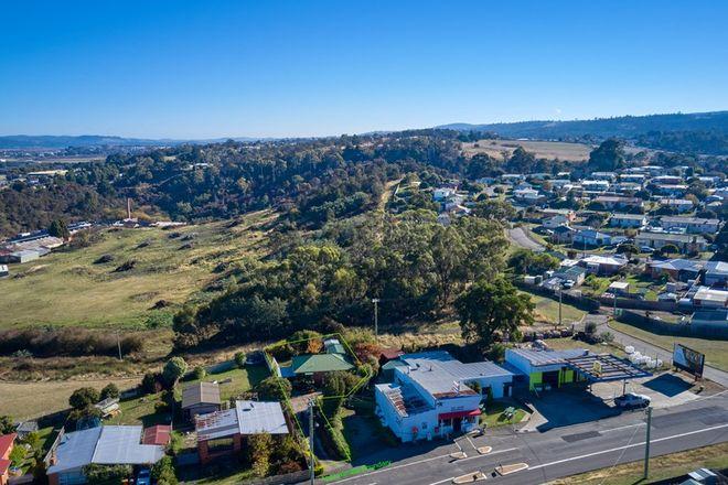 Picture of 89 Tasman Highway, WAVERLEY TAS 7250