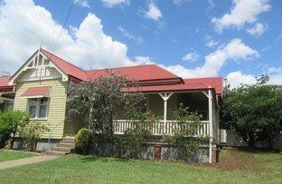 Picture of 91 Church Street, Glen Innes NSW 2370