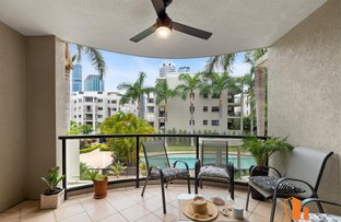 Picture of 165 Main Street, Kangaroo Point QLD 4169
