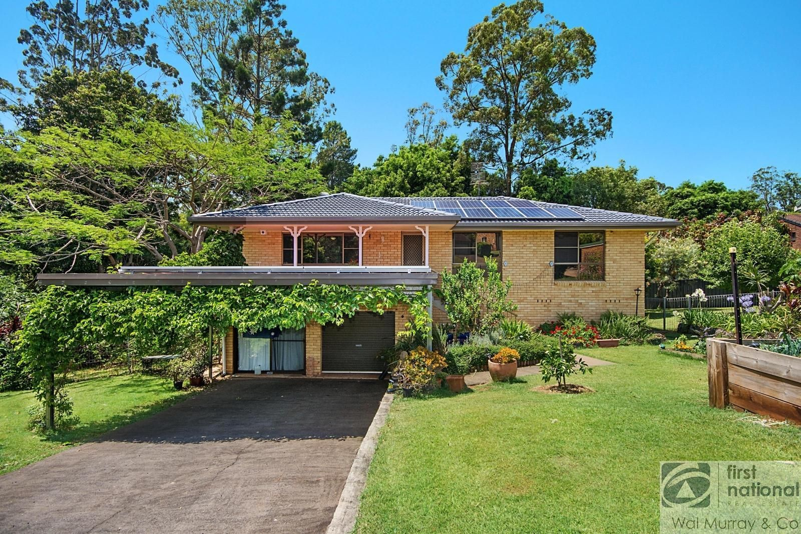 5 Skye Court, Goonellabah NSW 2480, Image 0