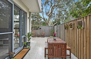 Picture of 44/31-39 Mindarie Street, Lane Cove NSW 2066
