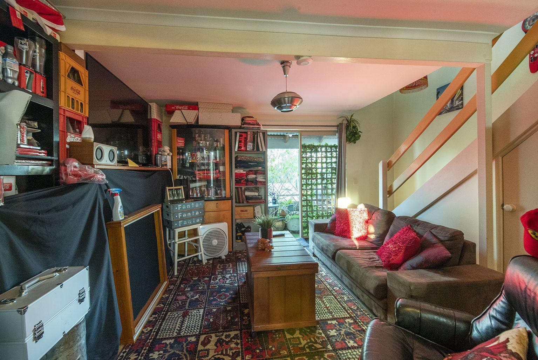 1/185-187 Gympie Terrace, Noosaville QLD 4566, Image 1