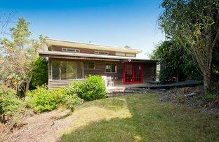 367 Koppin Yarratt Road, Upper Lansdowne NSW 2430