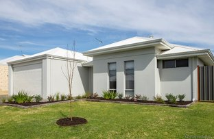 Picture of 17 Monclair Circuit, Dunsborough WA 6281
