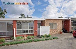 Picture of 17/29 Corella Rd, Kirrawee NSW 2232