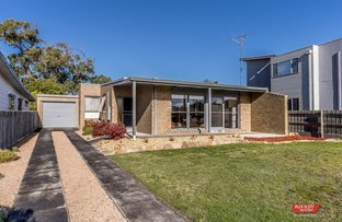 Picture of 11 Golf Street, Inverloch VIC 3996