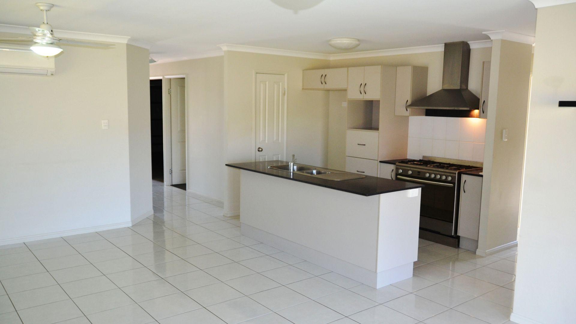 12 Aviland Drive, Seaforth QLD 4741, Image 1