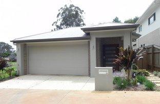 29 Dundas Street, Ormiston QLD 4160