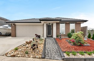 Picture of 4 Appleporch Way, Drouin VIC 3818
