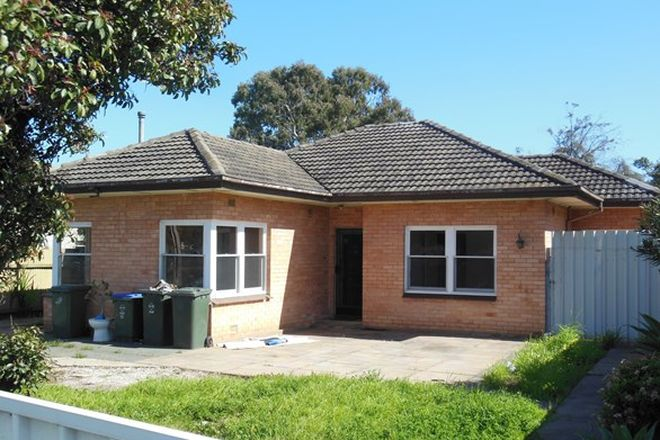 Picture of 16 West Lakes Boulevard, ALBERT PARK SA 5014