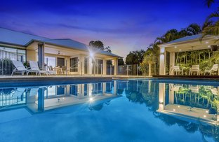 Picture of 17 First Light Court, Coomera Waters QLD 4209