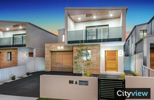Picture of 11A Tower St, Revesby NSW 2212