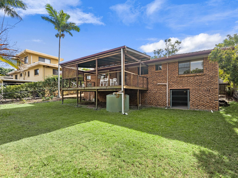 97 Samuel Street, Camp Hill QLD 4152, Image 2