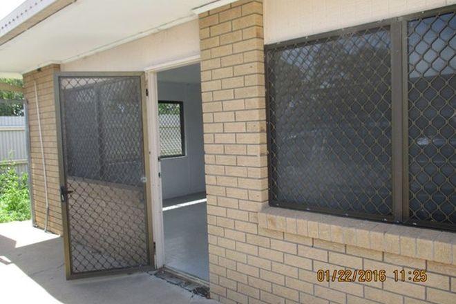 Picture of 3/94 Jones Avenue, MOREE NSW 2400