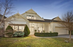 Picture of 6 Lachlan Grange, Bulleen VIC 3105