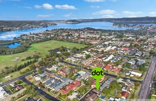 Picture of 4/26 Waratah Street, East Gosford NSW 2250