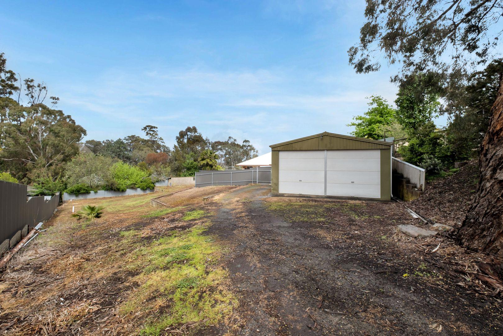 8 View Road, Woodside SA 5244, Image 2