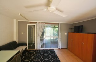 Picture of 190/122 Port Drive, Cable Beach WA 6726