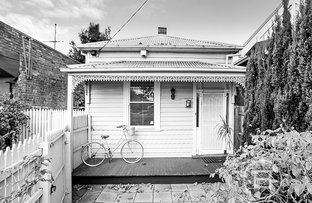 Picture of 716 Malvern Road, Prahran VIC 3181