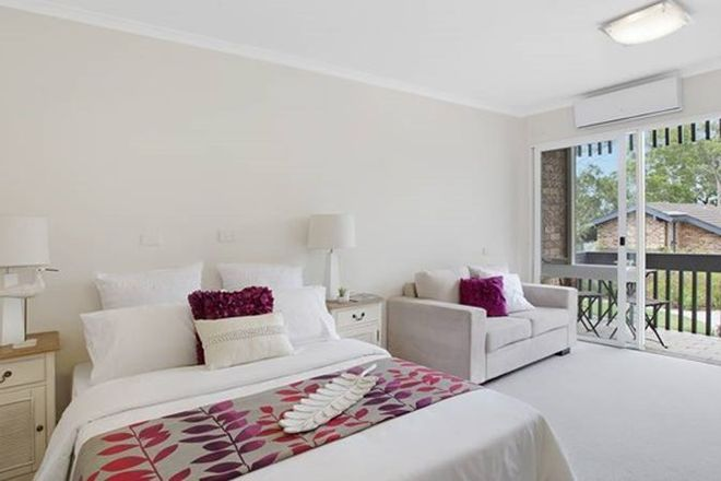 Picture of 230/36-42 Cabbage Tree Road, BAYVIEW NSW 2104