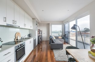 Picture of 301/8-38 Percy Street, Brunswick VIC 3056