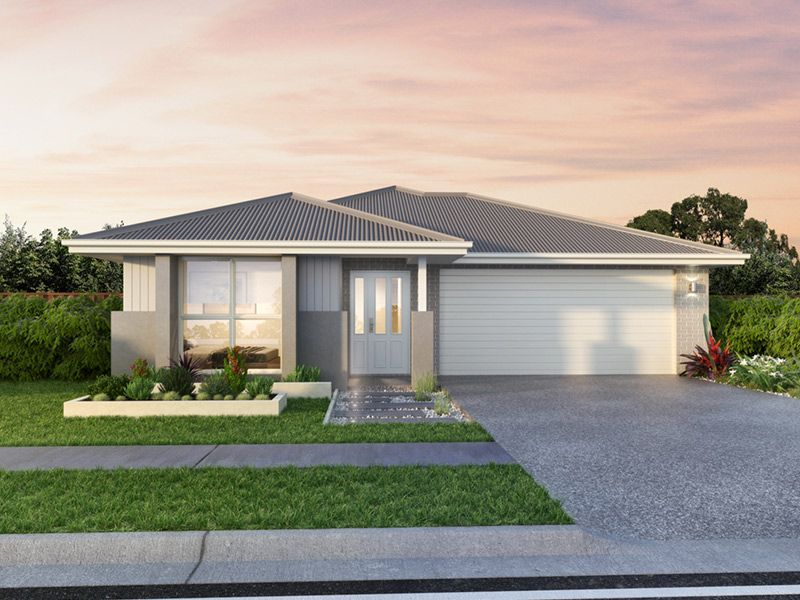 Lot 6, 43 Wesley Road, Griffin QLD 4503, Image 0