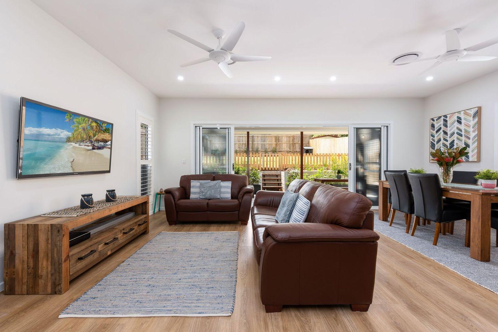47 Bute Street, Sherwood QLD 4075, Image 2