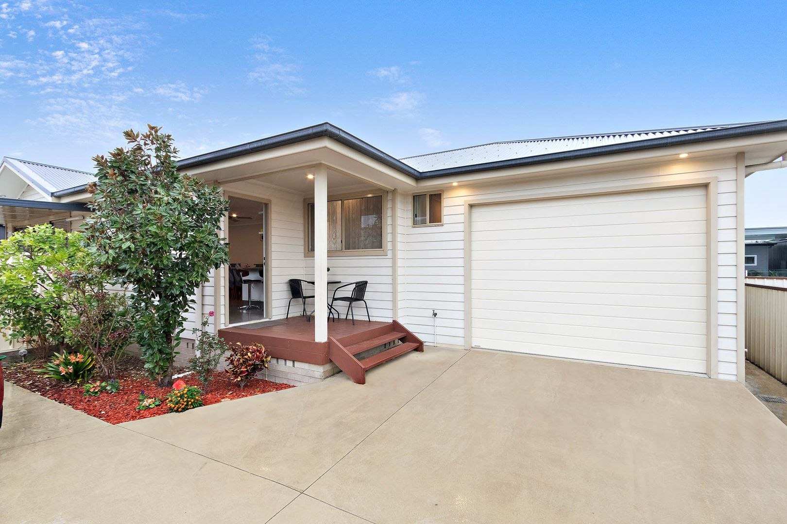 36A Third Street, Boolaroo NSW 2284, Image 0