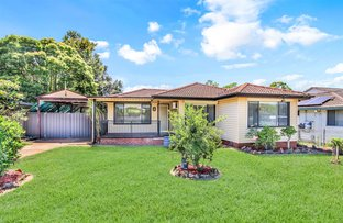 Picture of 98 Luxford Road, Whalan NSW 2770