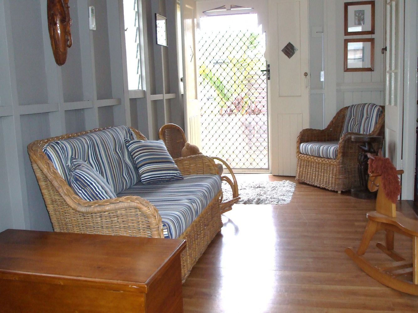 10 Duncan Street, West Mackay QLD 4740, Image 26
