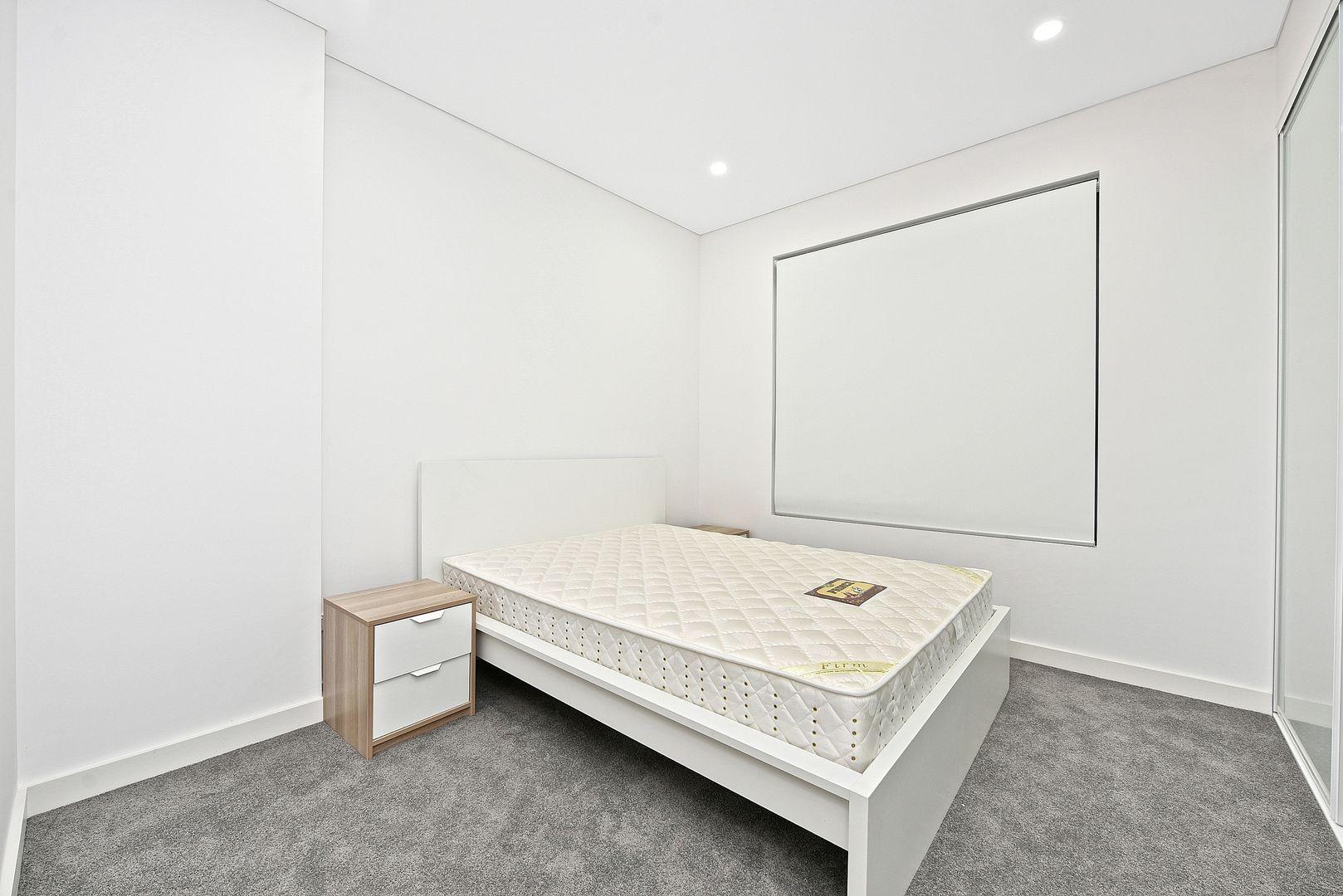 205/241 Sydney Park Rd, Erskineville NSW 2043, Image 2