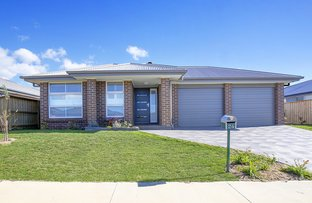 Picture of 24 Darraby Drive, Moss Vale NSW 2577