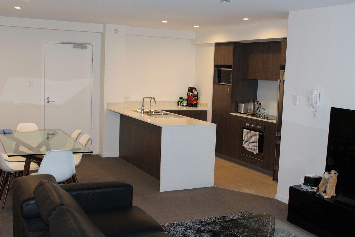 109/311 Hay Street, East Perth WA 6004, Image 1